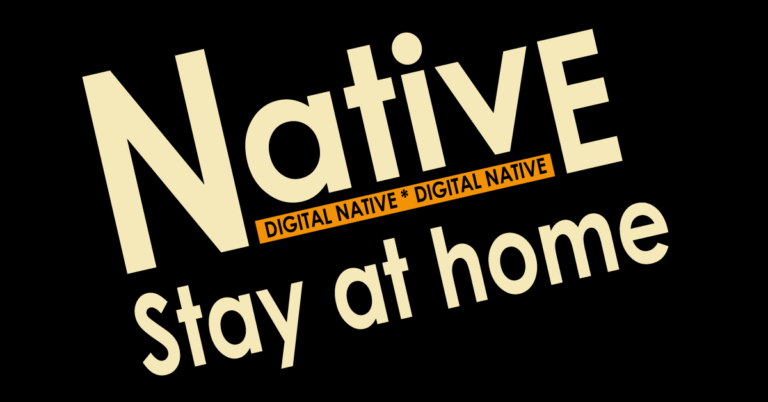 NATIVE PARTY